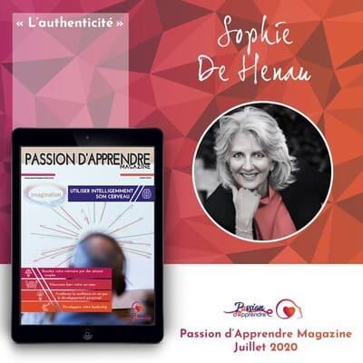 passion_dapprendre_magazine__DE HENAU_Sophie