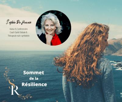 sommet_resilience_Sophie _de _Henau